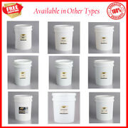 Golden Barrel Oil Corn Syrup Selections In 5 Gallon Pail Commercial Bulk
