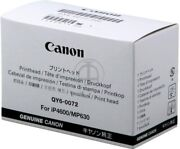 Canon Printhead Qy6-0072 Compatible Models Are Pixus Mp640・630 / Ip4700・4600 New