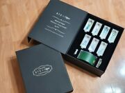 Bts Chilsung Cider Crystal Orgel Limited Edition Rare + Dhl