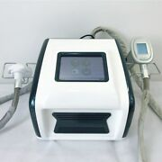 2021 Vacuum Cool Cryotherapy Anti-cellulite Weight Loss Beauty Equipment
