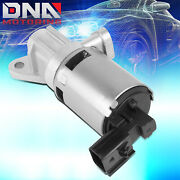 For 2005-2007 Dodge Caravan Town And Country Exhaust Gas Recirculation Egr Valve