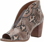 Lucky Brand Womenand039s Joal