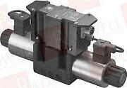 Continental Hydraulics Ved05mg-3fc-60/30-g-obme1d-e / Ved05mg3fc6030gobme1de Br