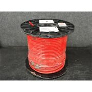 Nvent Xtv-5xtv2-ct-t3 Self-regulating Heating Cable 660and039 Reel Red