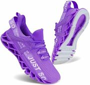 Athletic Tennis Walking Blade Type Sneakers Womenand039s Running Shoes Non Slip