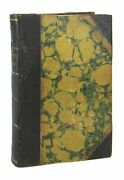 Nathaniel Hawthorne / Twice-told Tales / First Edition / Boston, 1837