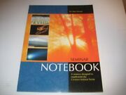 Creation Seminar Notebook A Resource Designed To Supple... By Kent Hovind Dr.