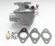 8n9510c Marvel Carburetor For Ford Tractor 9n 8n 2n Heavy Duty Tsx33 Assembly