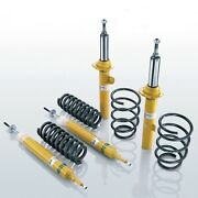 Eibach Bilstein B12 Suspension Kit E90-85-041-09-22 Fits Skoda Superb Iii