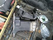 Johnson 150hp Lower Unit 1990and039s