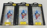 Disney Ink And Paint Fantasia Sorcerer Mickey Iphone 11 Pro Max Otter Box Phone