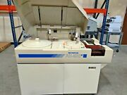 Olympus Au400 Chemistry/toxicology Analyzer For Sale - Used Condition