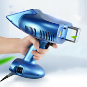 Home Phototherapy Uv Lamp Vitiligo Cure 308nm Excimer Laser Treatment Device