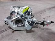 Evoque 2018 Carrier Assembly 832233
