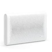 Medify Ma-35 Air Purifier H13 Hepa Filter Wall Mounted, 99.9 Partical Removal