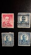 Theodore Roosevelt United States Postage Stamp -free Shipping