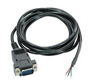 Lionel 6-14192 3-wire Command Base Cable 10