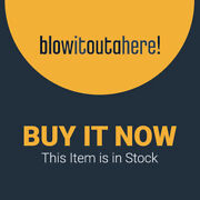 Hasbro Collectibles - Disney Frozen 2 Storytelling Anna [new Toy] Action Figur