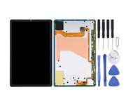 Oem For Samsung Galaxy Tab S6 T865 T86710.5 Lcd Display Screen Touch Digitizer