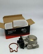 Evil Energy Electronic Throttle Body Assembly Compatible With Chevrolet Equinox