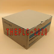 One New For Fuji V712is Touch Screen In Box