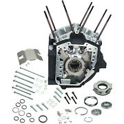 Sands Cycle Engine Case 31-0172a