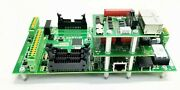 5811119336 Assy Board Ewp98010008 Parts Of Wind Power Generation System New