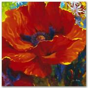 Your Beauty Lies Within Limited Edition Giclee On