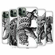 Official Bioworkz Wildlife Hard Back Case For Apple Iphone Phones