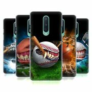 Official Tom Wood Monsters Hard Back Case For Oneplus Asus
