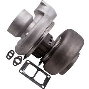 7c7582 Turbocharger For Caterpillar All Models Cat 3306 1980 - 2013 Engines