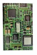 Outlet Covers Usa Circuit Board Photo Outlet Cover Wall Plate