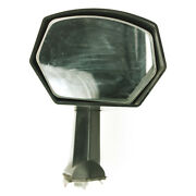 Mercury Cougar Vintage Classic Old Car External Outside Racing Mirror Nos