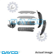 New Timing Chain Kit For Bmw X5 E53 M57 D30 5 Touring E61 M57 D25 M47 D20 Dayco