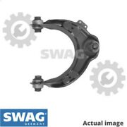 New Track Control Arm For Honda Accord Vii Cl Cn K24a3 N22a1 K24a K24a1 Swag