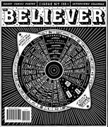 The Beverly Rogers Carol C-believer Issue 135 Book New