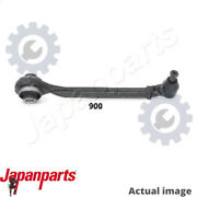 New Track Control Arm For Chrysler 300 C Lx Le 2 7fx Eer Egg Ezb Ezd Japanparts