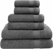 Hotel And Spa Quality Absorbent And Soft Decorative Kitchen And Bathroom Sets Turkis