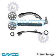 New Timing Chain Kit For Toyota Avensis Liftback T22 3zz Fe Avensis T22 Dayco
