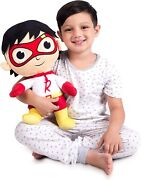 Franco Kids Bedding Super Soft Plush Cuddle Pillow Buddy One Size Sonic The He