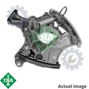 New Timing Chain Tensioner For Audi Faw Audi A6l C6 4z8 Bdw Auk A6 4f2 C6 Ina