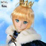Dds Saber Altria Pendragon Volks Dollfie Dream Dd From Japan Free Shipping