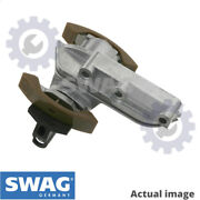 New Timing Chain Tensioner For Audi Vw Seat Skoda A4 8d2 B5 Aeb Ark Apu Anb Swag