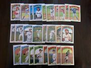 2021 Topps Heritage Action Image Variation -- Pick Any You Need -- Fast Shipping