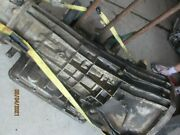 Used 2003-07 Ford Truck 4wd Transmission/mated To 6.0l Diesel Engine Works Great