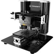 Panowin F1 3-axis High Quality Self-assembled 3d Printer Kit