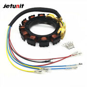 Great Value Outboard Stator Mercury 398-9873a36 398-9873a39 1997-2005