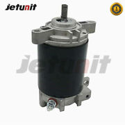 Great Value Starter For Johnson Evinrude Omc Outboard 0584980 058628