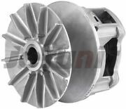 Great Value Primary Drive Clutch Asm For Polairs 1322743 Atv Sportsman Ho