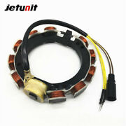 Great Value Outboard Stator For Johnson Evinrude 583536763767 1996-19989amp